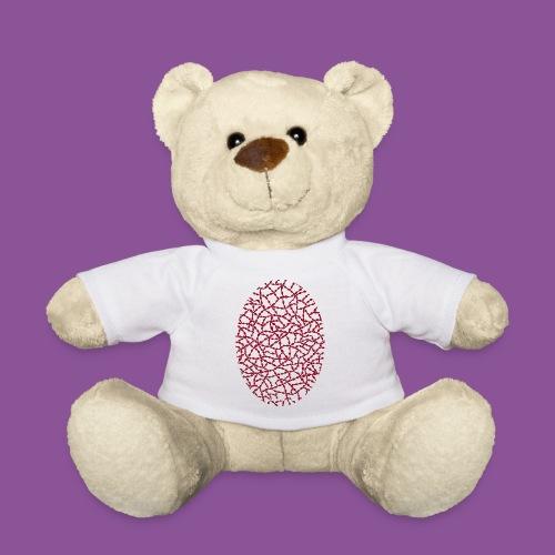 Nervenleiden 49 - Teddy