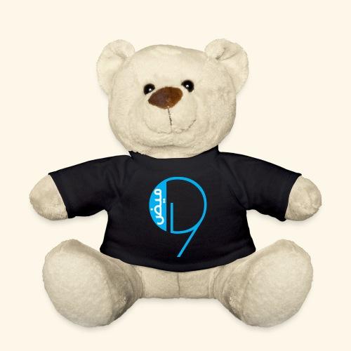 shimmer (Wameed ) - Teddy Bear
