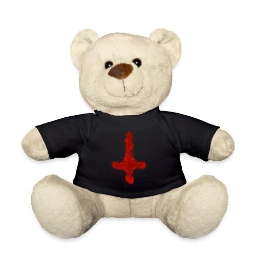 Teufelskreuz - Teddy