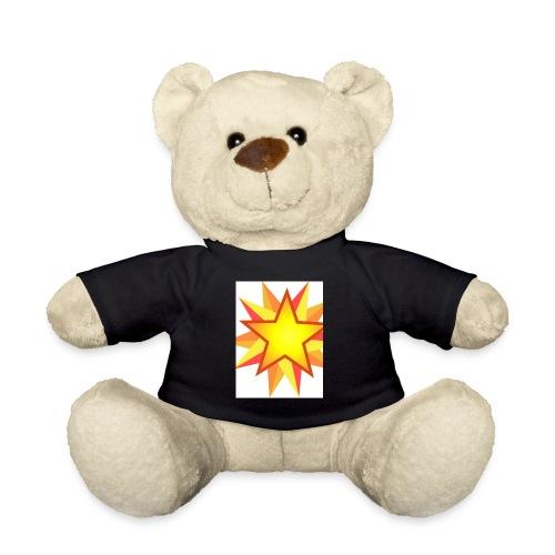 ck star merch - Teddy Bear