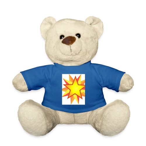 ck star merch - Teddy Bear