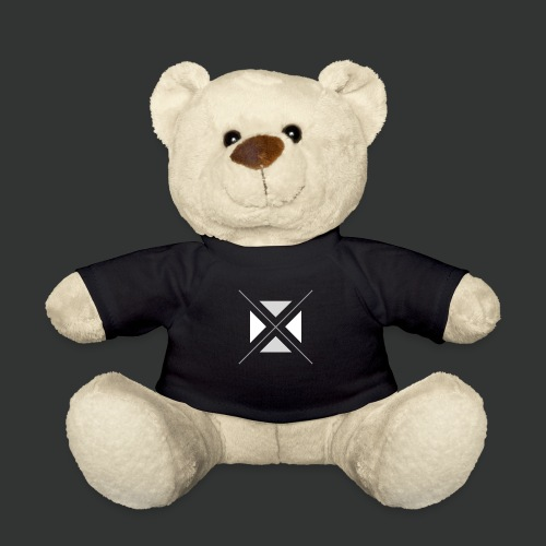 triangles-png - Teddy Bear