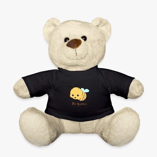 Bee Yourself - Teddybjørn