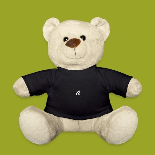 Wi-fi - Teddy Bear