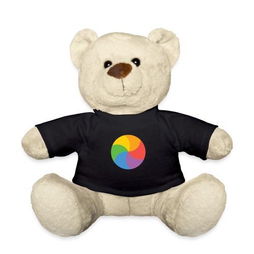 BeachBal - Teddy