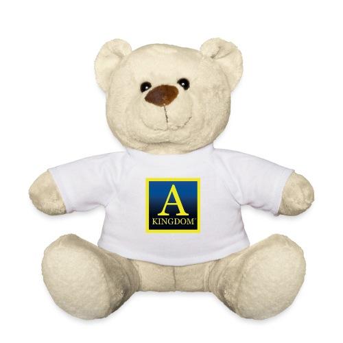 Animal_Kingdom_Bear - Orsetto