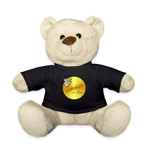 rammler - Teddy