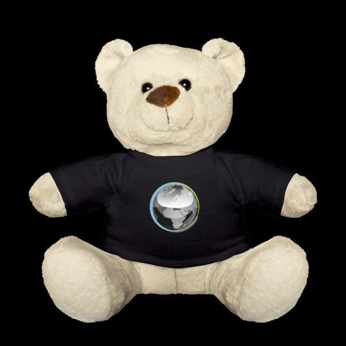 beeldmerk puretrance transparant png - Teddy Bear