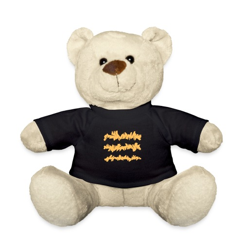 Orange_Sample.png - Teddy