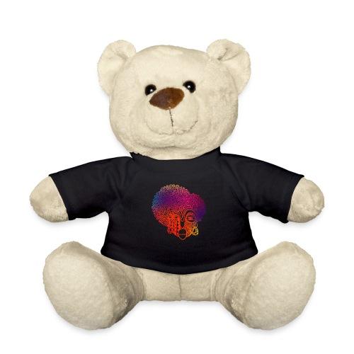 Remii - Teddy Bear