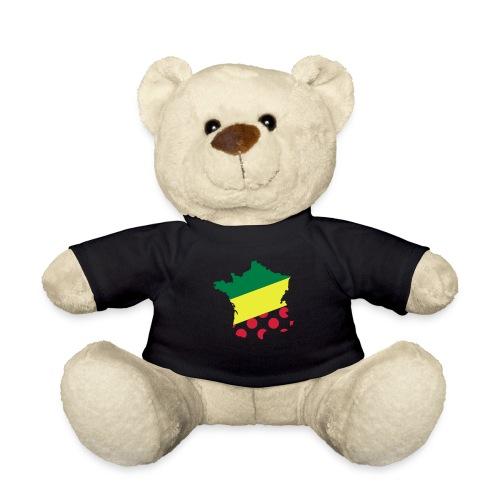 Tour de France - Teddy