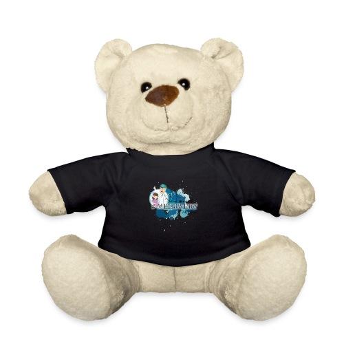 Mehrwert mit Richtig Schwanger - Teddy