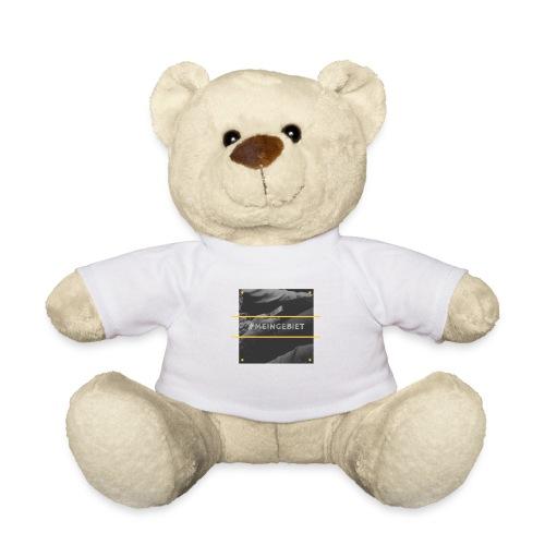 MeinGebiet - Teddy