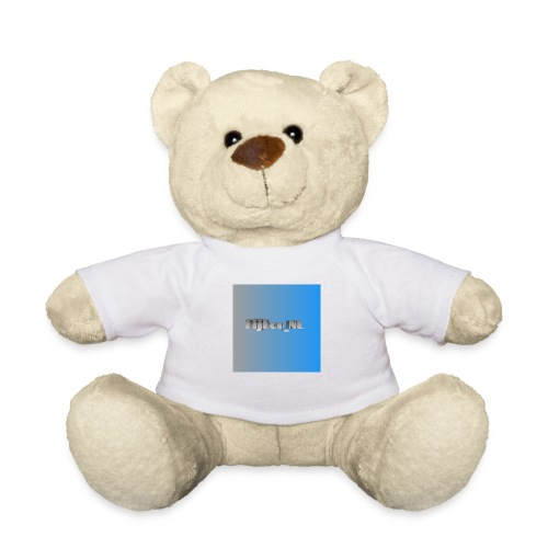 Kijkon kleding - Teddy