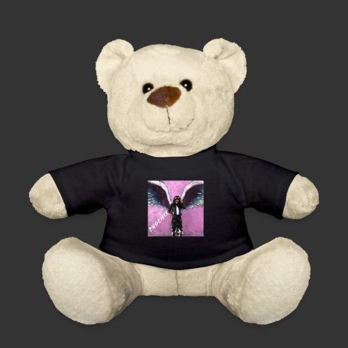 LEYTHOUSE Phoenix - Teddy Bear