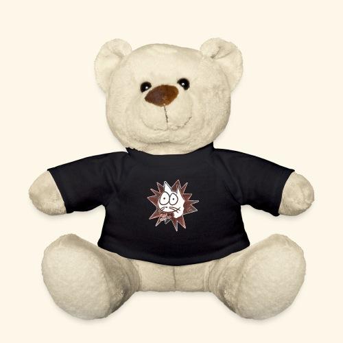 Glotzi Stern - Teddy