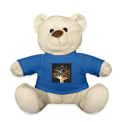 Religion for All - Teddy Bear