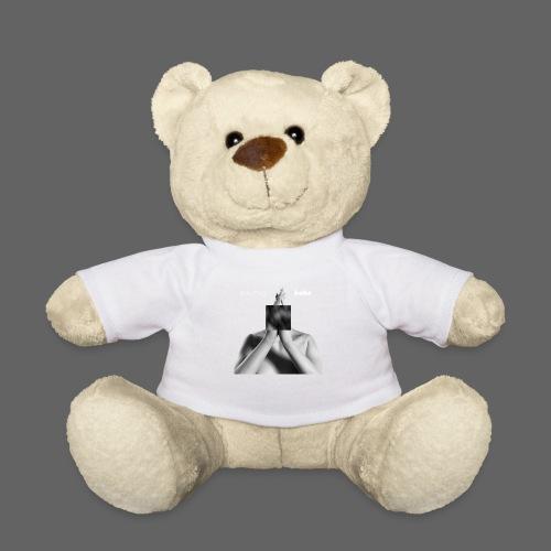 kube w - Teddy Bear