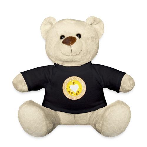 Sternentor der Wertschätzung - Teddy