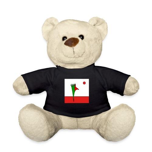 Galoloco - Relax - 1:1 - Teddy