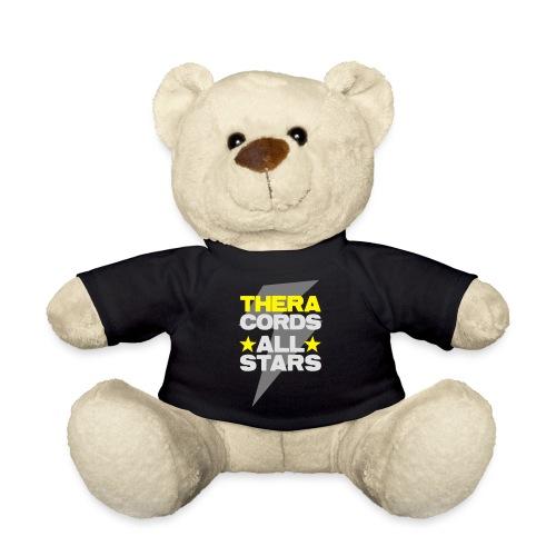 Allstars shirt 2 - Teddy