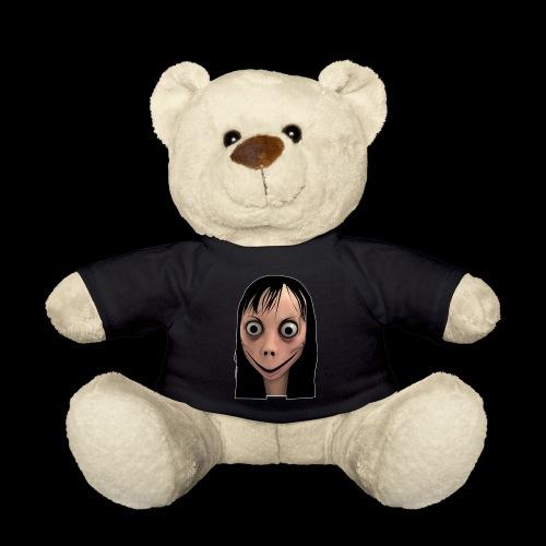 momo big - Teddy