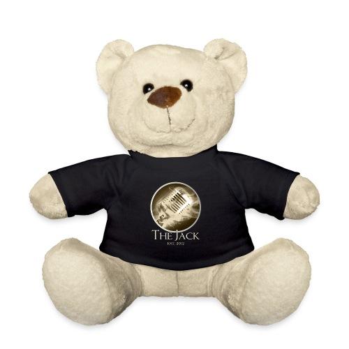 The Jack - Teddy