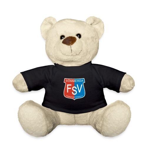 fsv logo - Teddy