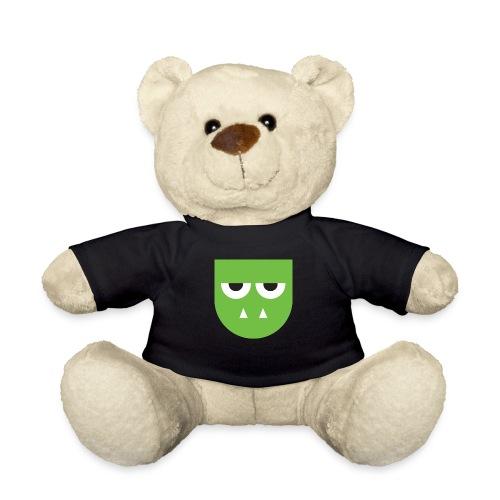 Troldehær - Teddy Bear