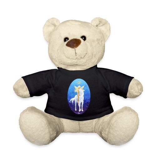 Das Leben ist magisch! - Teddy