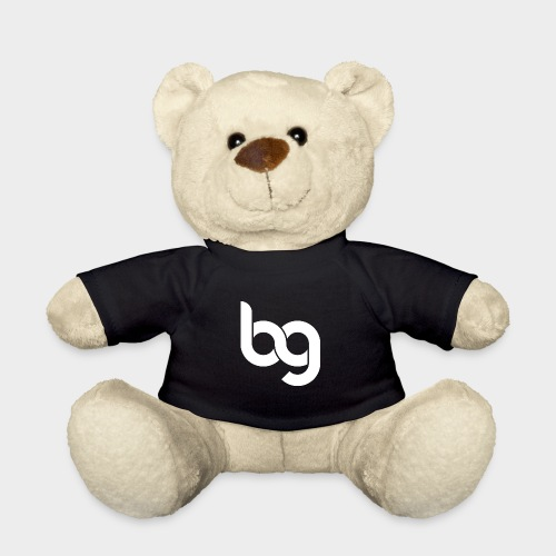 Blackout Gaming - Teddy Bear