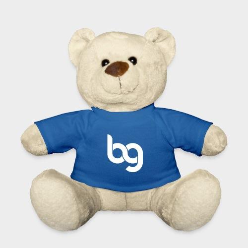 Blackout Gaming - Teddy Bear