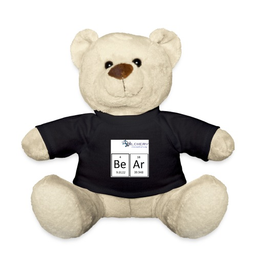Bear png - Teddy Bear