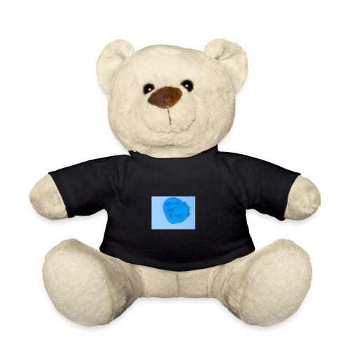 image - Teddy Bear