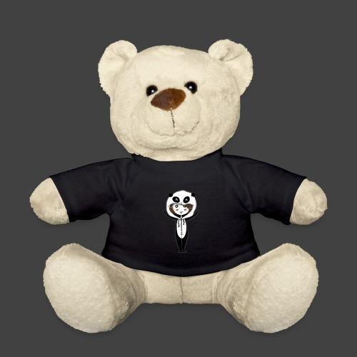 Pungu - Teddy Bear