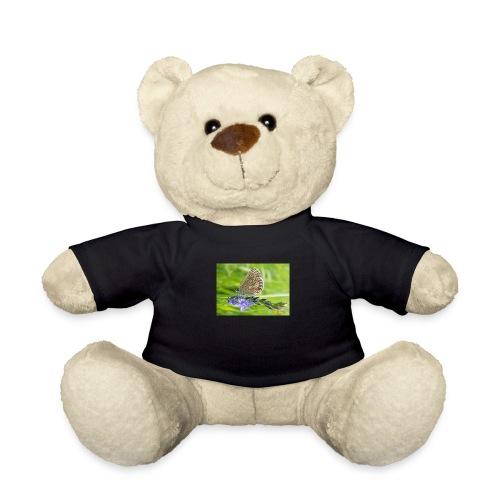 Schmeterling - Teddy