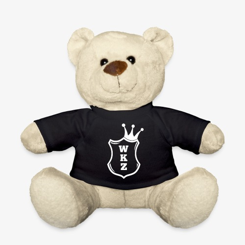 mfogga2 png - Teddy