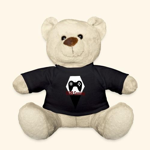 DSRB Gaming - Teddy