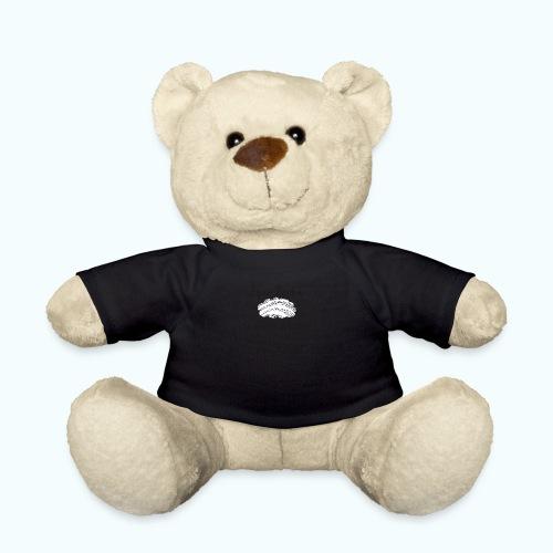 Berlin Fan - Teddy Bear