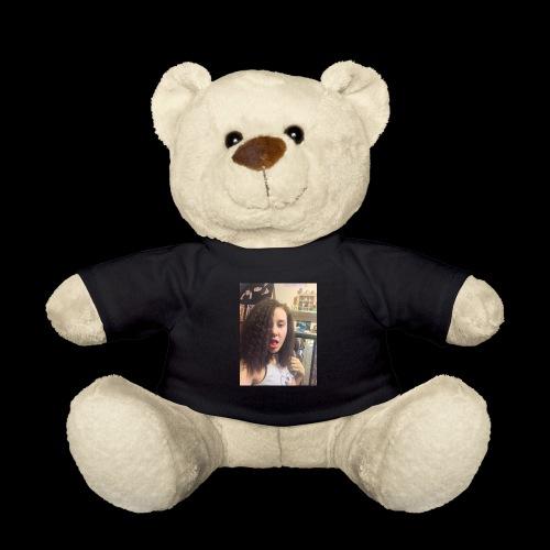 freya ft one d - Teddy Bear
