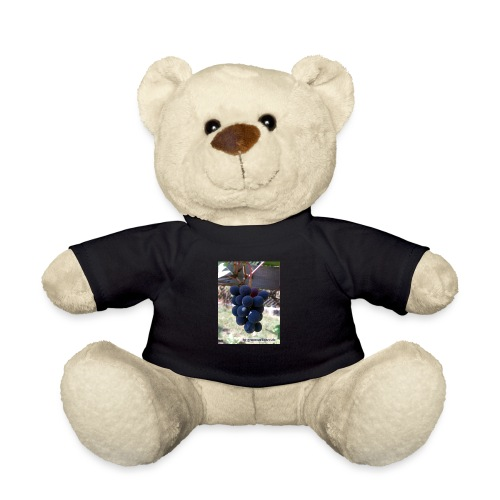 Traube - Teddy