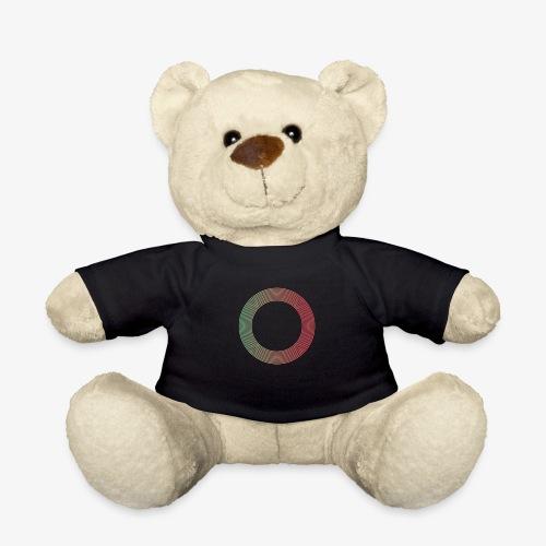 Champions - Teddy Bear