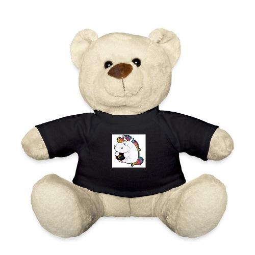 MIK Einhorn - Teddy