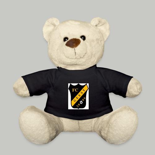FC GEEST 09 Logo jpg - Teddy