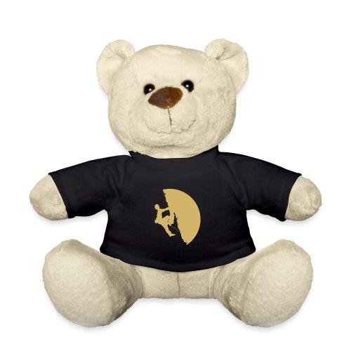 Tufa Kletterer gelb - Teddy