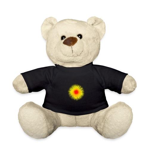 Sonne I - Teddy