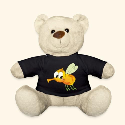 Buzz - Teddy
