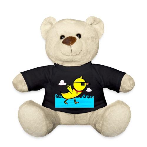bigduck png - Teddy Bear