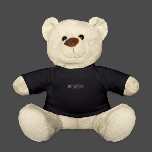 shirt-logo - Teddy