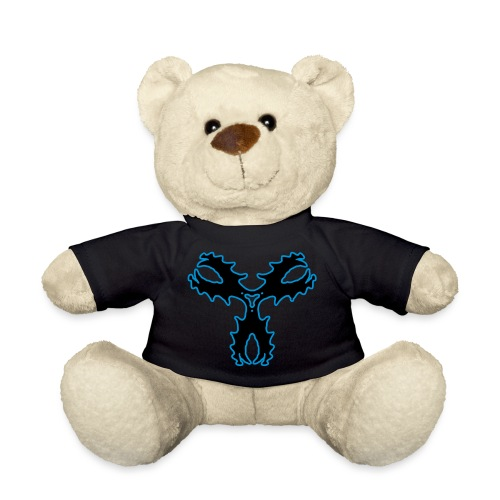 Fluxkompensator - Teddy